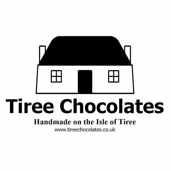 tiree-chocolates-600