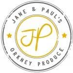 JP Orkney