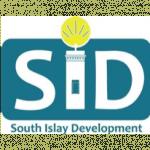South Islay Development