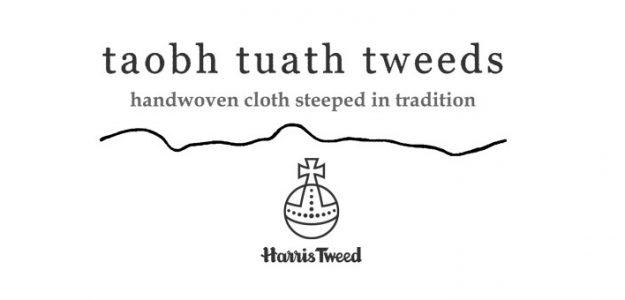 cropped-cropped-web-logo-ttt1.jpg