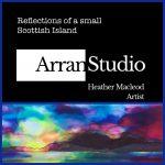 Arran Studio