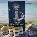 Lismore Luminations