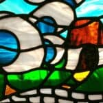 Pols Stained Glass