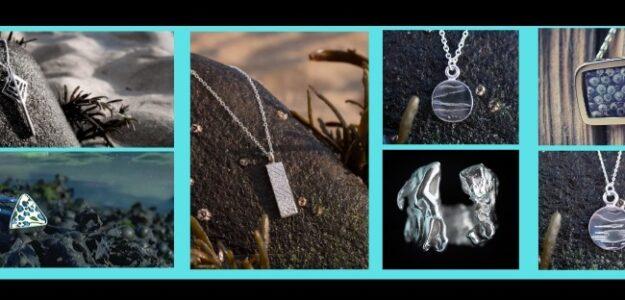 Wild Shores Jewellery