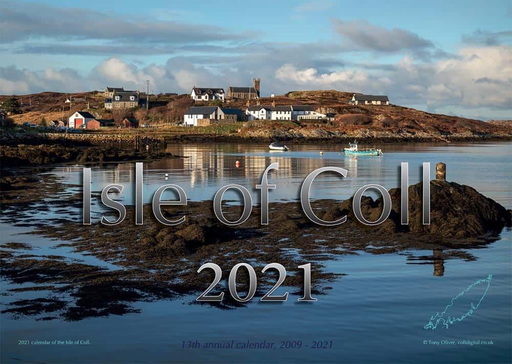 The Isle 2021