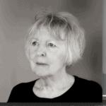 Pauline Prior-Pitt