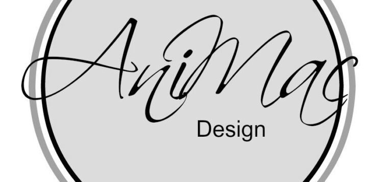 AniMac Design