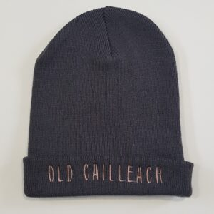 embroidered-beanie