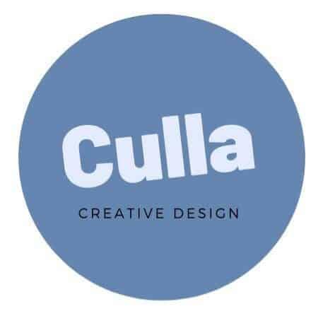 Culla Creative