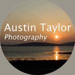 Austin Taylor Photography