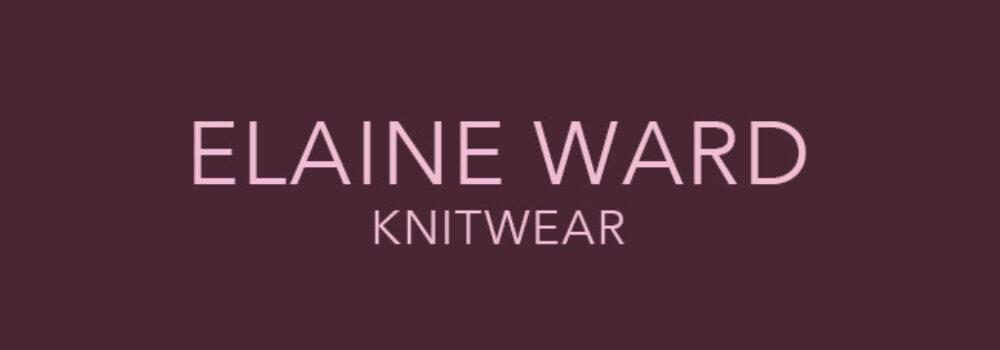cropped-elaine-ward-knitwear-logo.jpg