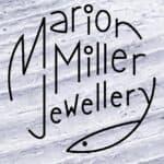 Marion Miller Jewellery