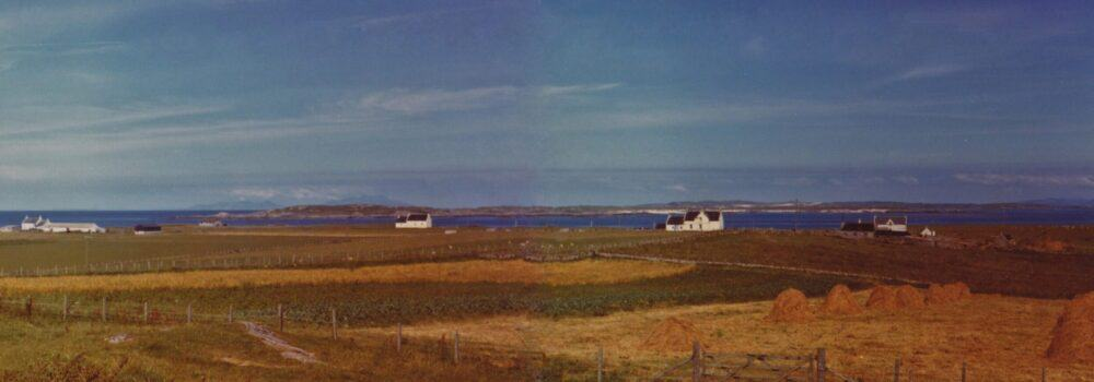 cropped-Caolas-Tiree-viewed-from-Croish-in-summer-1976-1-scaled-1.jpg