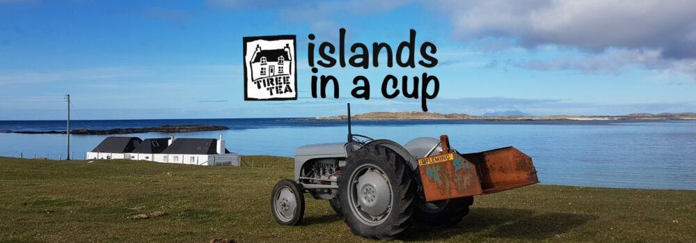 cropped-Twitter-islands-in-a-cup-1.jpg