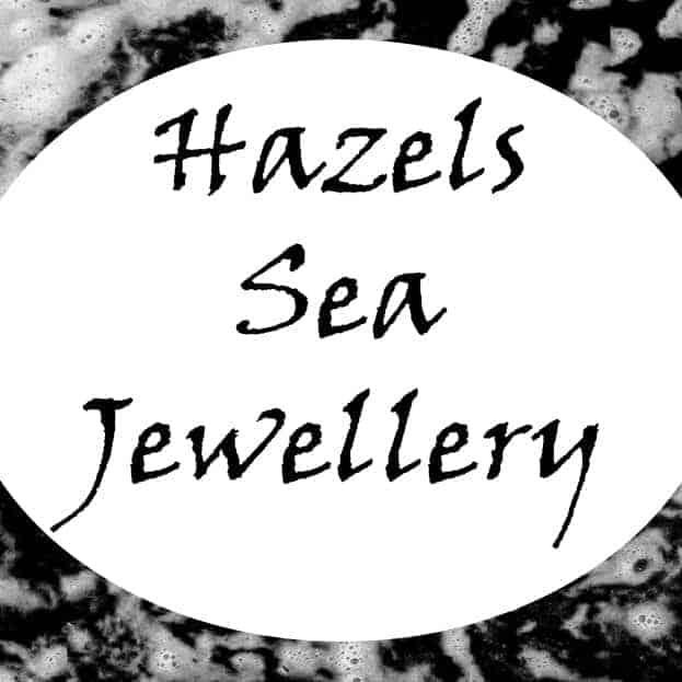 Hazel's Sea Jewellery