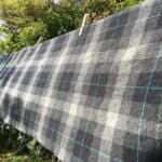 Sarah's Weaving Shed