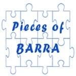 Pieces of Barra