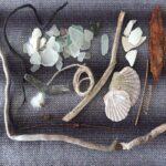 Sgarbh Lodge Arts and Crafts