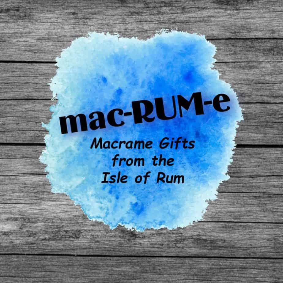 mac-RUM-e