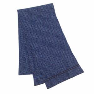 Rune gentleman's scarf