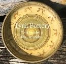 Tyrii Pottery