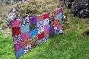 Isle of Skye Knitwear